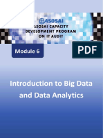 08 CoreText M6 KTP1-Introduction to Big Data