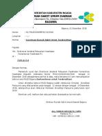 Surat Komitmen Rs Utk Akreditasi