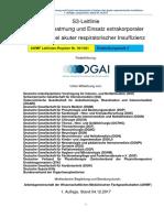 001-021l_S3_Invasive_Beatmung_2017-12.pdf