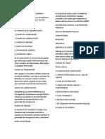 Resumen_CuestionarioTELE1