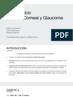 444Caso Clínico_ Distrofia Corneal y Glaucoma 3 (1)