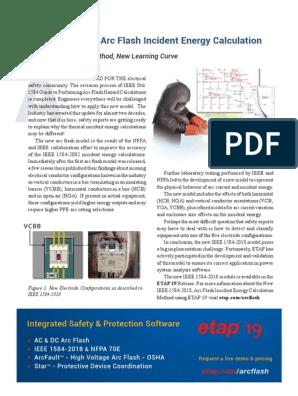 ieee-1584-2018-arc-flash-incident-energy-calculation pdf