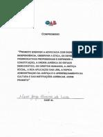 Termo de Compromisso Assinado.pdf