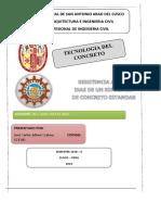 JULLUNIrupturaAL LOS 7DIAS.docx