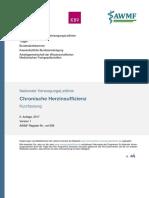 herzinsuffizienz-2aufl-vers1-kurz.pdf