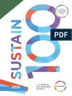 Sustainia2016_ISSIU.pdf