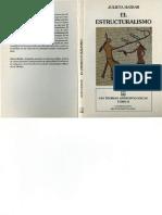 EL_ESTRUCTURALISMO._LAS_TEORIAS_ANTROPOL.pdf