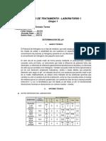 Laboratorio de pH.docx