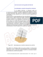 norma-peruana-de-dsr_e030_2018-amp.pdf