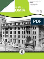 ANALISIS DE ENDEUDAMIENTO DE LOS HOGARES COLOMBIANOS BRP.pdf