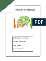 Portafolio Teachers 2.docx