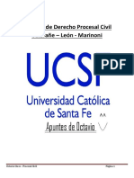267607315-Derecho-Procesal-Civil.docx