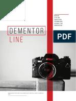 Magazine 03 A4654511.pdf