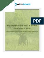 national park.pdf