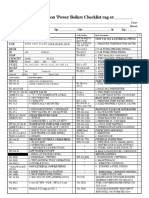 ASME BOILER INSPECTION FORM.docx