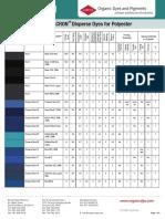 Orcocilacron PDF