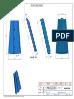 Sistemas Eléctricos de Potencia- Unidad 7- Control de Potencia Activa y Frecuencia..