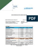 FICHA-TECNICA-POLYHARD-N.pdf