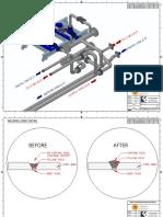 F1_R&M_CONDENSOR PIPE-PIPE CONFIGURATION_GENERAL ARRANGEMENT.pdf