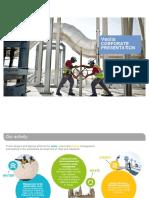 Veolia Water Technology Presentation.pdf