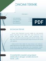 EKONOMI_TEKNIK.pptx