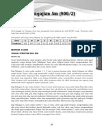 Laporan Peperiksaan STPM Penggal 2.pdf