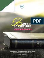53WeekScriptureMemoryVerseC.pdf