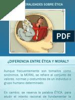 1_2_Generalidades_sobre_Etica.pptx