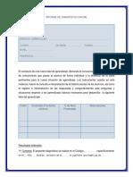 INFORME DE DIAGNÓSTICO INICIAL.docx