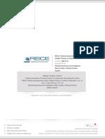 Factores Asociados al Fracaso Escolar en la Educación Secundaria de Huelva .pdf