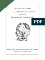 antologiadeitems.pdf
