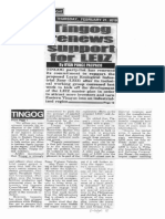Peoples Tonight, Feb. 21, 2019, Tingog renews support for LEIZ.pdf
