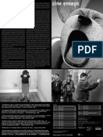 cineensayo_mncars (difusion).pdf