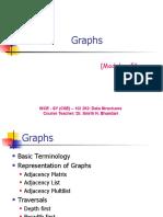 5. Graphs