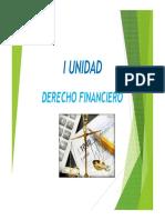 DERECHO FINANCIERO UNIDAD I. 2019.pdf
