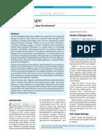 09_ra_expnded_dengue.pdf