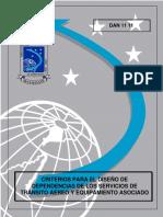 criterio diseño torre de control.pdf