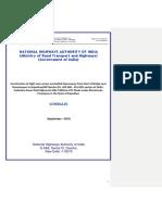 Schedule A and B.pdf
