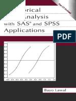 [Bayo_Lawal,_H._Bayo_Lawal]_Categorical_data_analy(BookFi.org).pdf