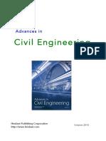 9. Advances in Civil Engineering Vol 2015.pdf