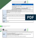 2 Actividad Aprendizaje 1.1.PDF