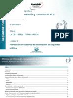 SSIC_U2_Contenido.pdf