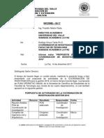 PROPUESTA 2018 COORD INVEST director academico.docx