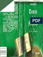 Coletânea de Textos