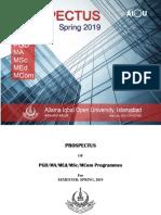 MA  Prospectus, Spr-2019.pdf