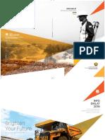 Booklet PPSDM Geominerba 2019