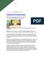 75767551-Artikel-Housekeeping.doc