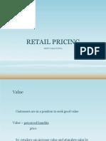 Retail Pricing - Copy