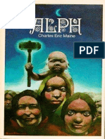 ALPH by Charles Eric Maine gnv64.pdf