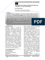 143712323714 Sujay Shah Periodontology.pdf